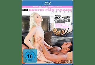 sex erotik sex filme